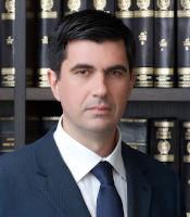 Vasileiospetropoulos.jpg