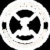 Logo Rund Weiss grosser randabstand.png