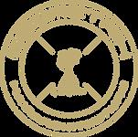 Logo Webgold gross ikarus.png
