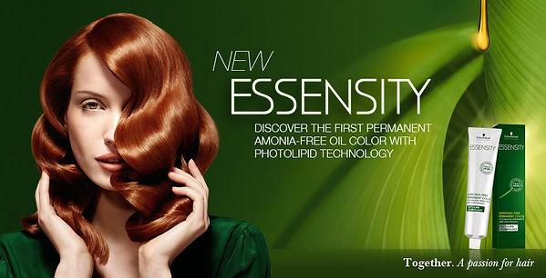 essensity-hair.jpg