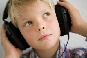PGB binnen Jeugdwet mogelijk voor Tomatis Luistertraining/Muziektherapie