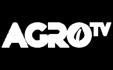 agro tv logo-02.png