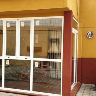 Cerramiento Entrada II.jpeg