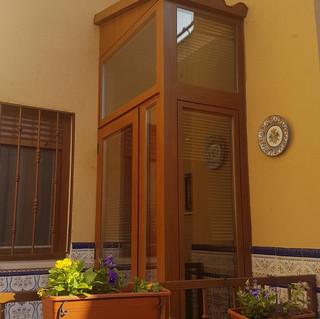 Cerramiento Puerta de Calle.jpg