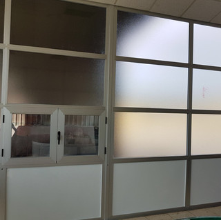 Division aluminio y vidrio.jpeg