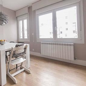 ventanas-pvc.jpg