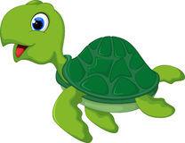 happy-sea-turtle-cartoon-illustration-63
