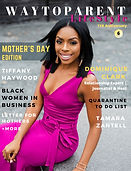 Final Mother's Day Magazine Yr1  (1).jpg