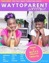 Mani & Maya's Fruity treats (3).png