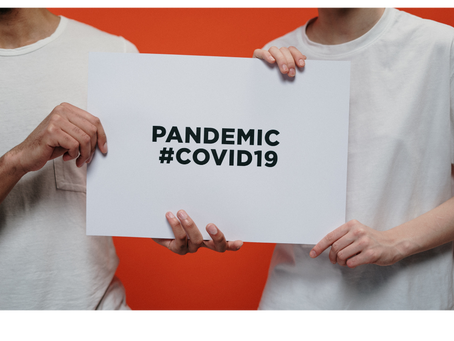 Co-parenting during a pandemic:  How the COVID19 Quarantine has affected the Co-parenting process
