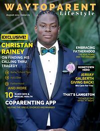 Black Men Magazine  (1).png