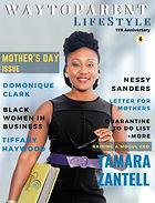 Final Mother's Day Magazine Yr1  (2).jpg