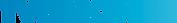 1280px-TV5Monde_Logo.svg.png