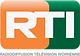280px-Logo-Radiodiffusion-television-ivo