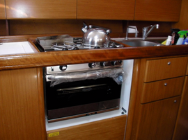 BENETEAU  Mikandy Boat For Sale4.png