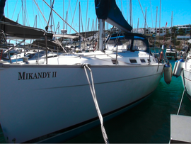 BENETEAU  Mikandy Boat For Sale1.png