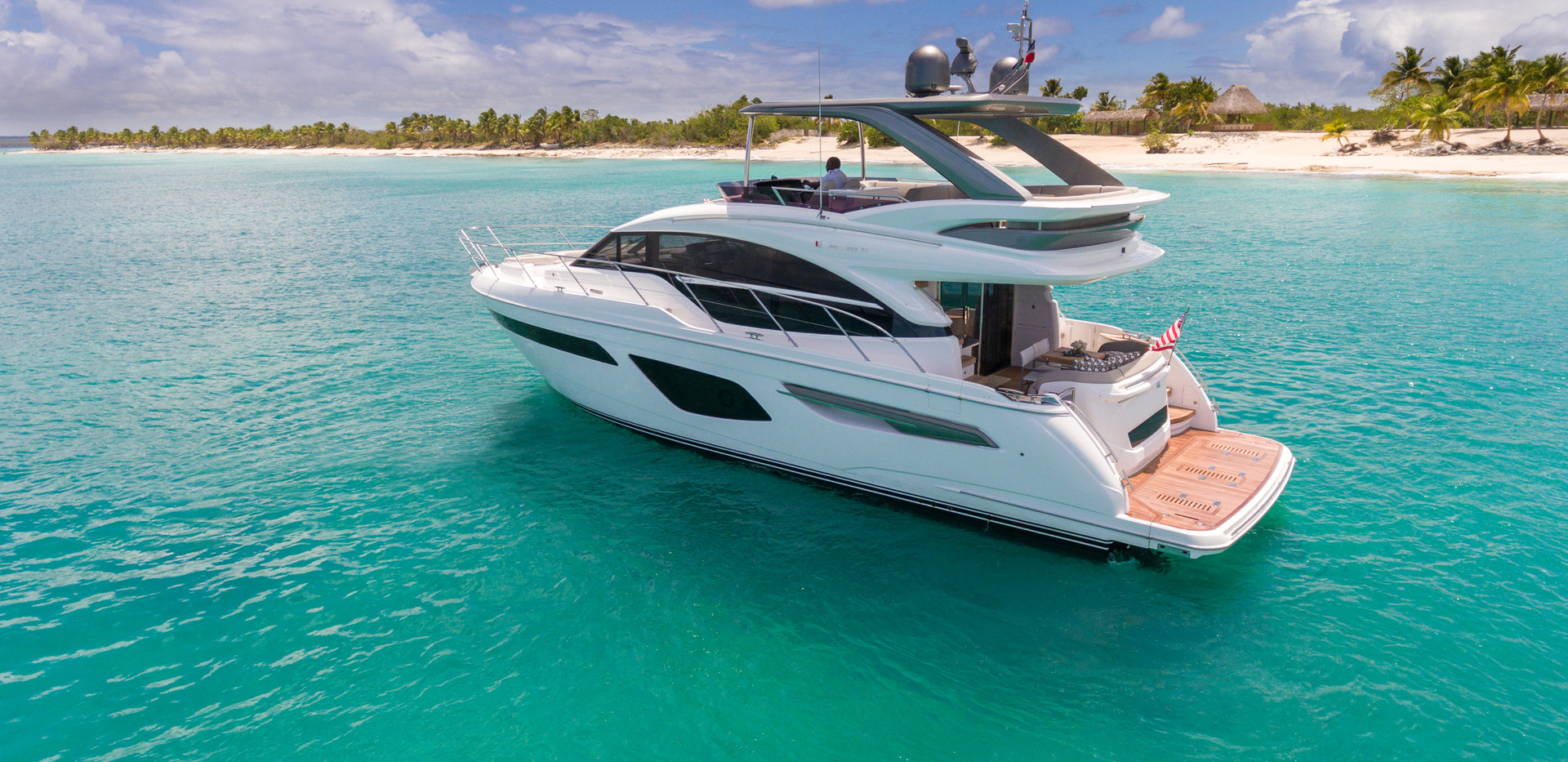 f55-exterior-white-hull-with-hardtop-2.j