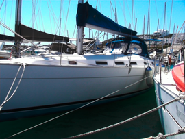 BENETEAU  Mikandy Boat For Sale2.png