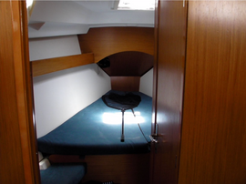BENETEAU  Mikandy Boat For Sale8.png