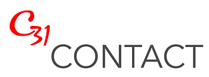 Cape 31 pricing.png