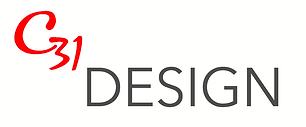 Abromowitz Sharp Yachtbrokers1.png