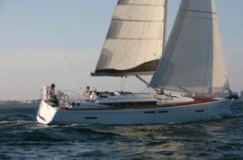 Jean Sun Oddesy boat for sale cape town2