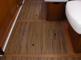 BENETEAU  Mikandy Boat For Sale3.png