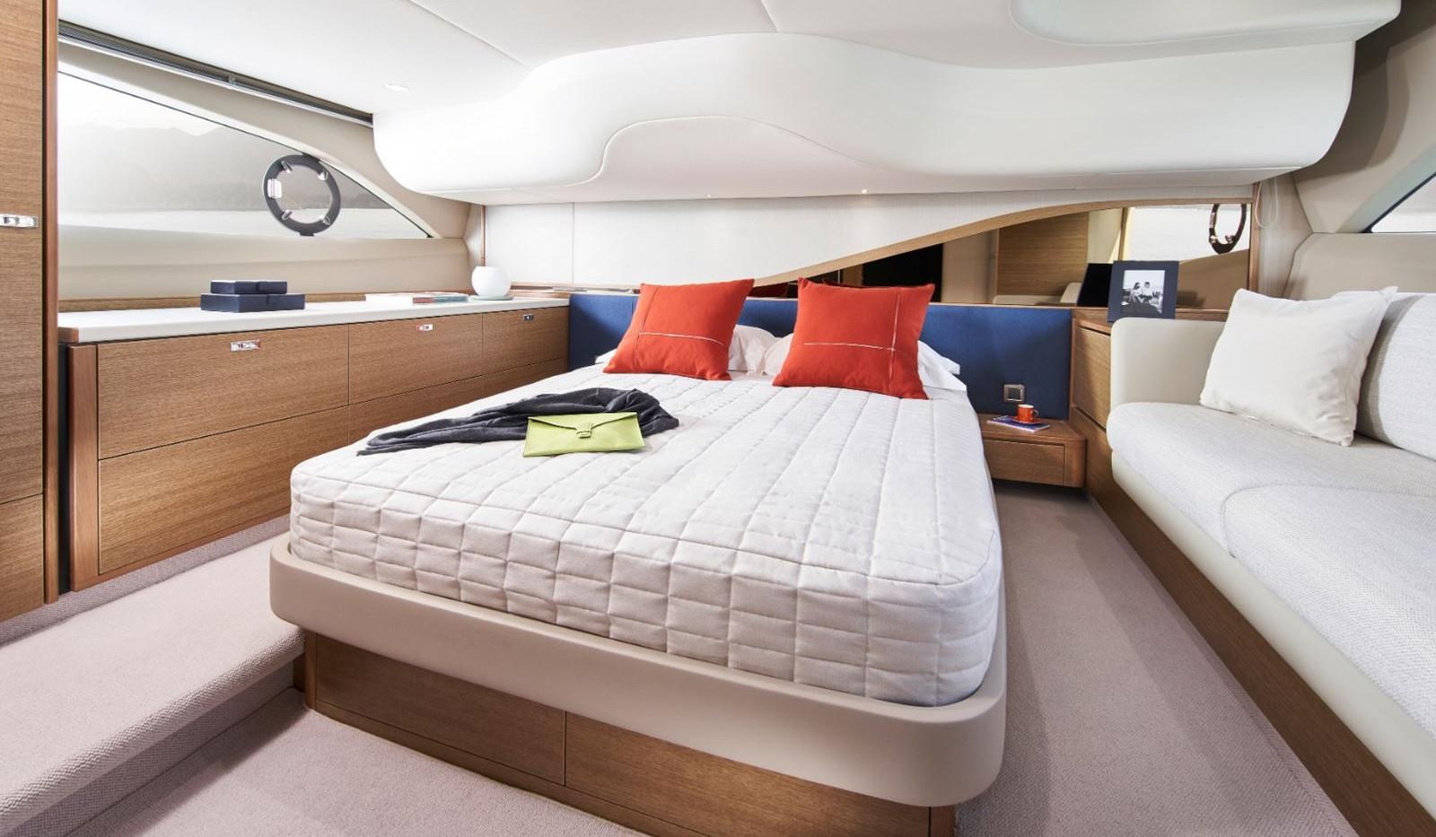 princess-f45-master-cabin-rt.jpg