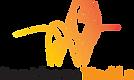 Panthera Media Logo.png