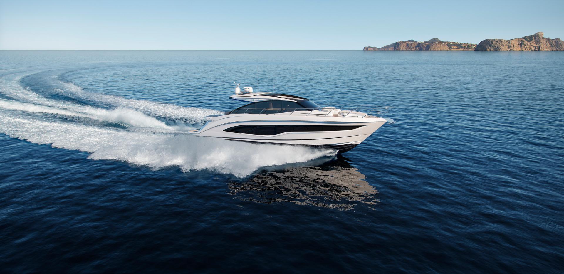 v55-exterior-white-hull-cgi-1.jpg