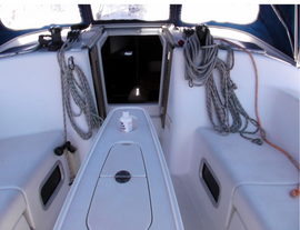 BENETEAU  Mikandy Boat For Sale10.png