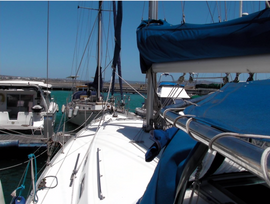 BENETEAU  Mikandy Boat For Sale9.png