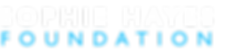MASTER LOGO WHITE NO STRAPLINE V8 PNG  (