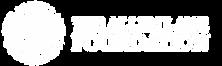 Allen-Lane-Logo-large-300x89.png