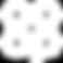 coop-logo-vectorW.png