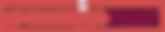smallwood-trust-logo.png