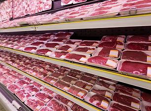 bandejas-carne-supermercado-1-1.jpg