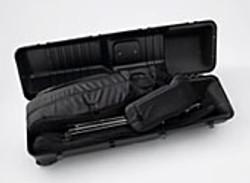 travel-case-170