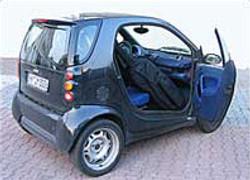 smartcar200