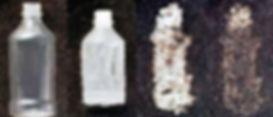 plasticos degradables.jpg