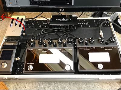 ELEMENT_AMP.jpg