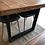 Thumbnail: LANG (EDGED) DINING TABLE