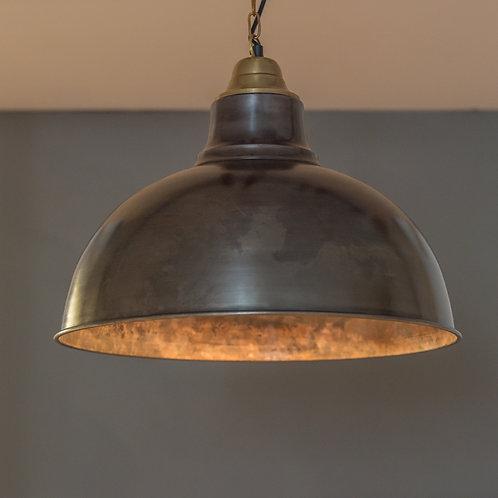 CLEVELAND PENDANT LAMP SHADE