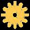 19.3.24-SunShutter.png