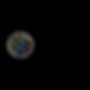 mpi-logo-png-transparent.png