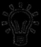 I&E logo black.png