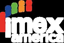 imex-america-2018.png