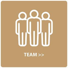 Team-G.jpg