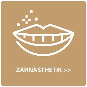 Zahnästhetik-G.jpg