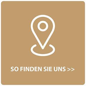 finden-G.jpg